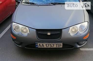 Chrysler 300 M 2001 в Киеве