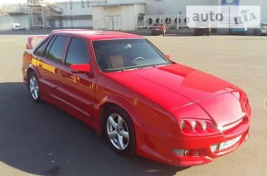 Chrysler LE Baron 1989 в Кривом Роге