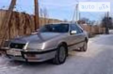 Chrysler LE Baron 1989 в Харькове