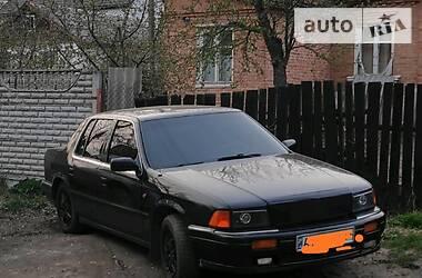 Chrysler Saratoga 1990 в Славянске