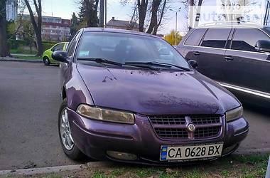 Chrysler Stratus 1995 в Черкассах