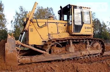 ЧТЗ Б-10 2008 в Житомире