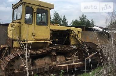 ЧТЗ Т-130 1995 в Вишневом