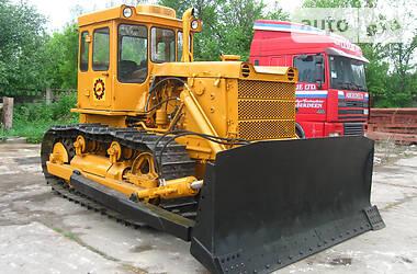 ЧТЗ Т-170 2017 в Харькове