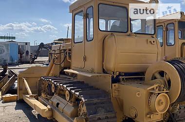 ЧТЗ Т-170 1998 в Одесі