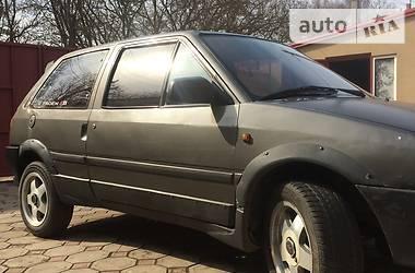 Citroen AX 1988 в Одессе