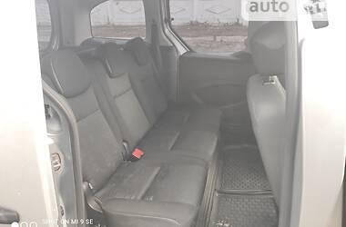 Легковий фургон (до 1,5т) Citroen Berlingo пасс. 2011 в Харкові