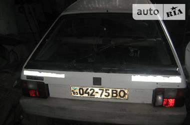 Citroen BX 1988 в Луцке
