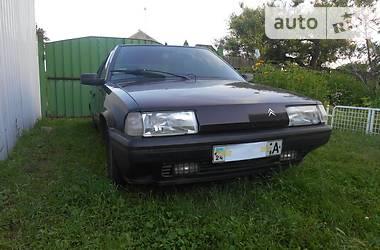 Citroen BX 1990 в Черкассах