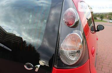 Citroen C1 2011 в Трускавце