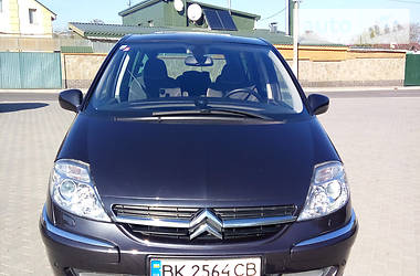 Citroen C8 2012 в Ровно
