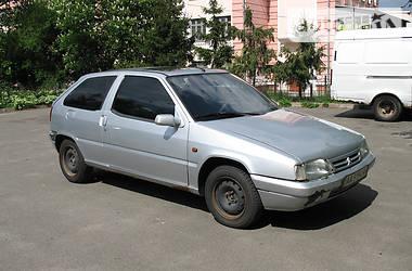 Citroen ZX 1995 в Киеве
