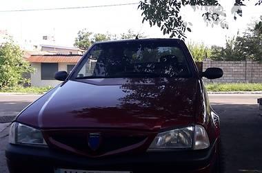 Dacia Solenza 2004 в Мариуполе