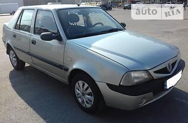 Dacia Solenza 2004 в Ивано-Франковске