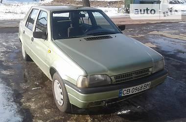 Dacia SuperNova  2001