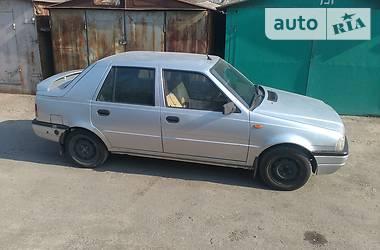 Dacia SuperNova 2003 в Киеве