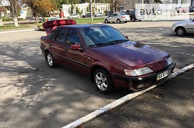 Daewoo Espero 1996 в Киеве