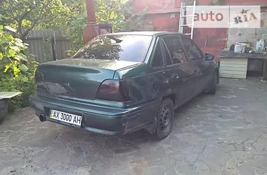 Daewoo Nexia 1996 в Харькове