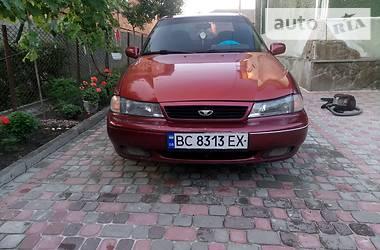 Daewoo Nexia 1997 в Львове
