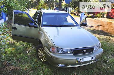 Daewoo Nexia 2008 в Николаеве