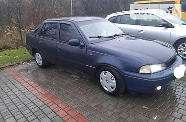 Daewoo Nexia 1997 в Луцьку