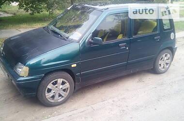 Daewoo Tico 1997 в Каменке-Днепровской