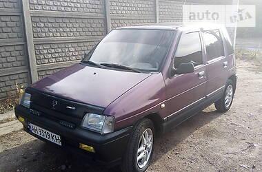 Daewoo Tico 1999 в Дружковке