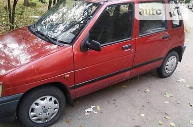 Daewoo Tico 1997 в Одессе