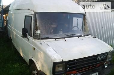 DAF 400 груз. 1992 в Млинове