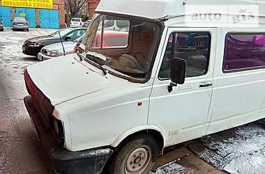 Другое DAF 400 груз. 1990 в Харькове