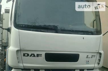 Daf 45  2001