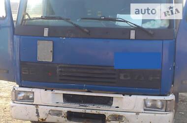 DAF 55 1999 в Ивано-Франковске