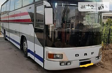 DAF SB 1999 в Киеве