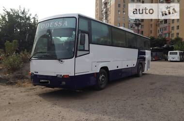 DAF Smit Orion 1997 в Одессе