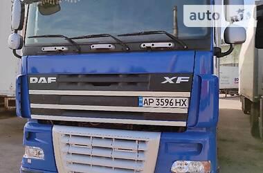 DAF XF 105 2006 в Запорожье