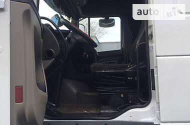 DAF XF 105 2012 в Хусте