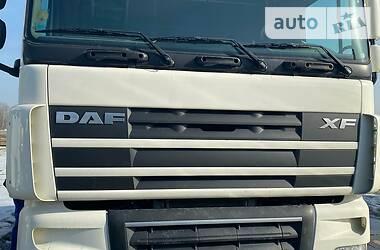DAF XF 105 2013 в Ровно