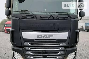 DAF XF 106 2014 в Днепре