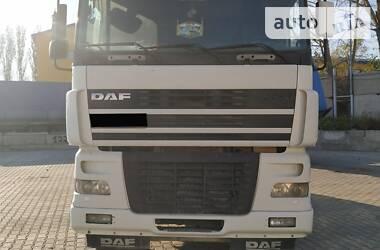 DAF XF 2004 в Константиновке