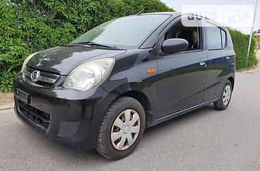 Daihatsu Cuore 2008 в Львове