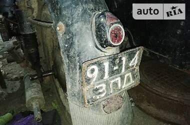 Днепр (КМЗ) К 750М 1968 в Приазовском