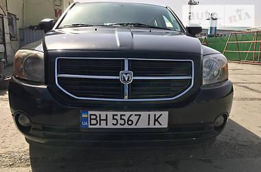 Dodge Caliber 2007 в Одессе