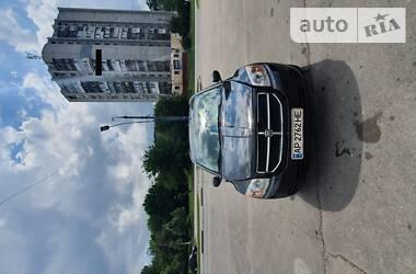 Dodge Caliber 2011 в Запорожье