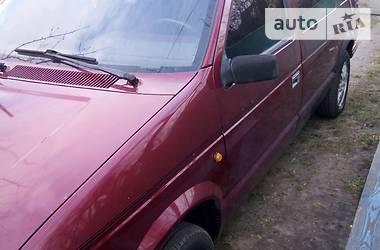 Dodge Caravan 1987 в Калиновке