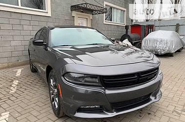 Dodge Charger 2017 в Кропивницком