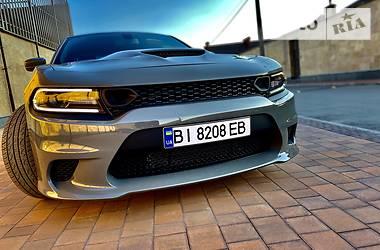Dodge Charger 2017 в Киеве