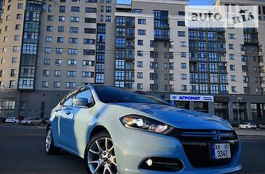 Dodge Dart 2013 в Харькове