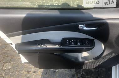 Седан Dodge Dart 2014 в Житомире