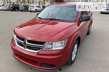 Dodge Journey 2012 в Харькове