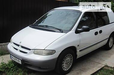 Dodge Ram Van 2000 в Сумах